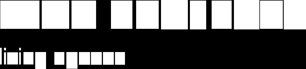 Inverto Logo